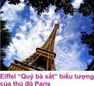 3 Eiffel 2