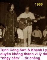 3 Khanh Ly 4