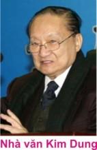6 Kim Dung 1
