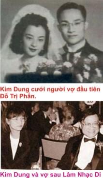 6 Kim Dung 2