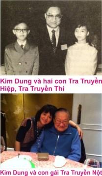 6 Kim Dung 3