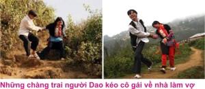 7 Keo vo 3