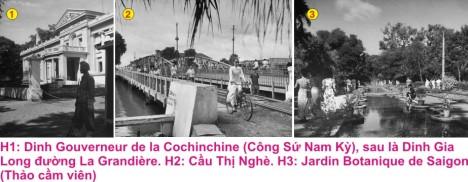 7 Saigon xua 1B