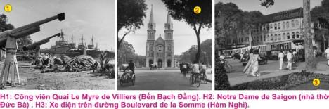 7 Saigon xua 2