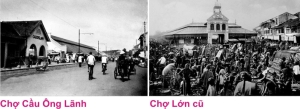 8 Cho Saigon 1