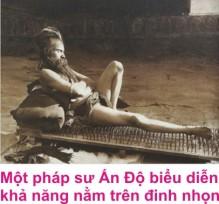 9 Chon song 3