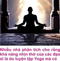9 Chon song 4