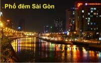 9 Dem Saigon 1