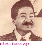 9 He Thanh Viet 1