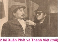9 He Thanh Viet 2