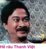 9 He Thanh Viet 3