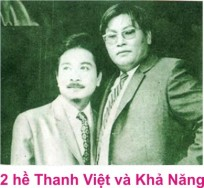 9 He Thanh Viet 4