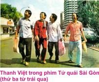 9 He Thanh Viet 5