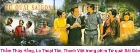 9 La Thoai Tan 2