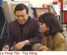 9 La Thoai Tan 3