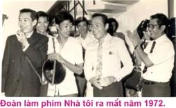 9 La Thoai Tan 4