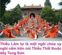 9 Thieu lam 1