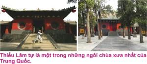 9 Thieu lam 2