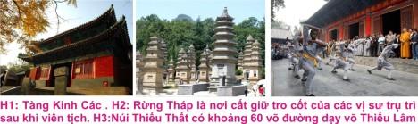 9 Thieu lam 3
