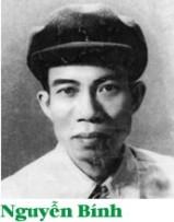 Nguyen Binh 2