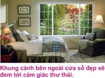 2 Phong thuy