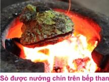 2 So nuong 1