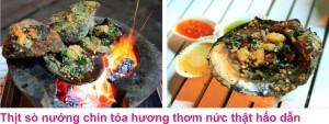 2 So nuong 2