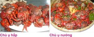 3 Chu u 3