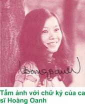 3 Hoang Oanh