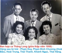 9 Ban Thang Long 2