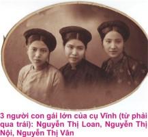 9 Chua Huong 3