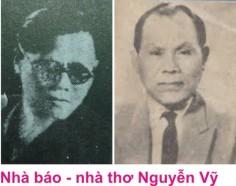 9 Chua Huong 5