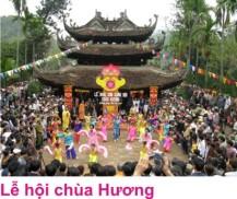 9 Chua Huong 8