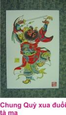 9 Chung Quy 1