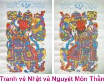 9 Chung Quy 2