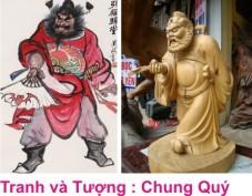 9 Chung Quy 3