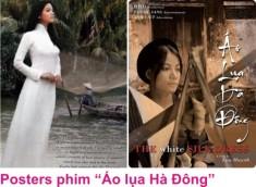 9 Ha Dong 2