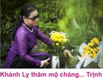 9 Khanh ly 1