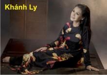 9 Khanh ly 3