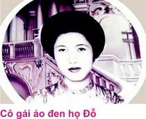 9 Ng Nhuoc Phap 1