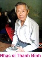 9 NS Thanh Binh 1