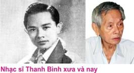 9 NS Thanh Binh 2