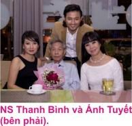 9 NS Thanh Binh 3