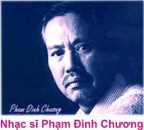 9 Pham D Chuong 1