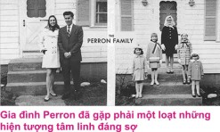 9 Phim anh 2