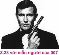 9 Sach Z28 - 3