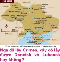 9 Ukraine 2