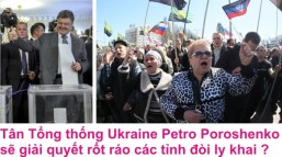 9 Ukraine