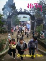 H Tay ch Huong 4