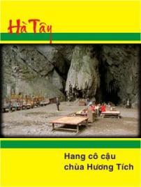 H Tay ch Huong 6